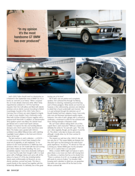 BMW Car January 2015 Page 68