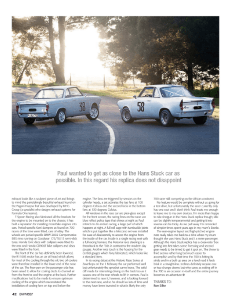 BMW Car May 2014 Page 42