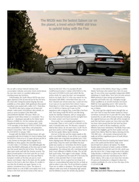BMW Car May 2015 Page 50