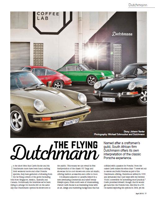 GT Porsche April 2016 Page 77