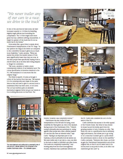 GT Porsche April 2016 Page 80