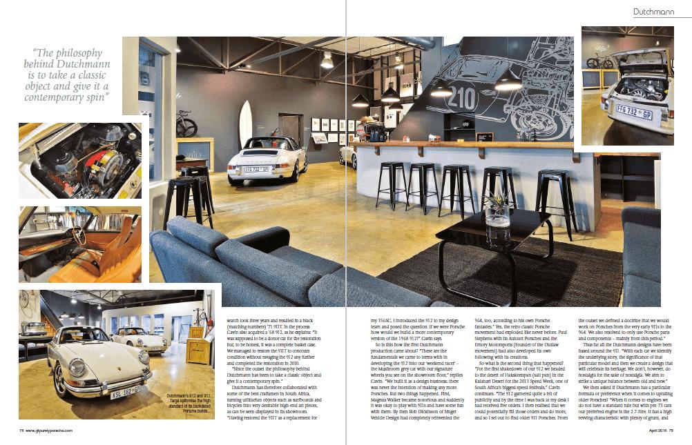 GT Porsche April 2016 Pages 78 79