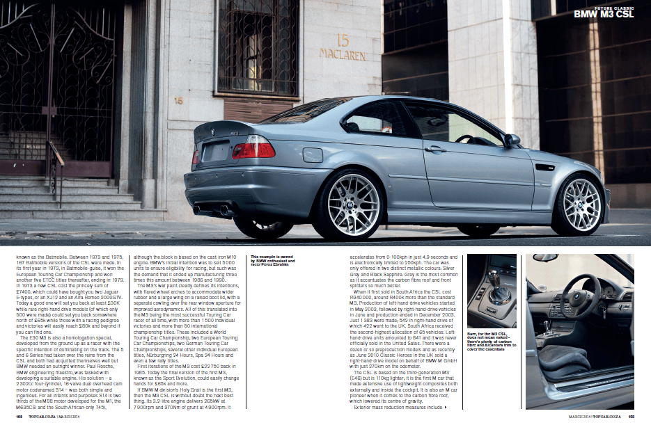 topcar March 2014 Pages 102 103