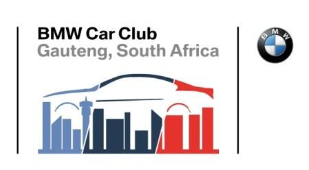BMWCCG Logo 2