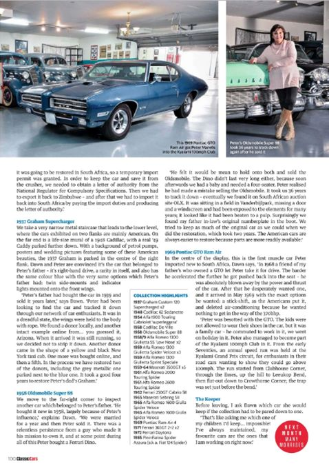 Thoroughbred and Classic Cars April 2019 Page 100.png