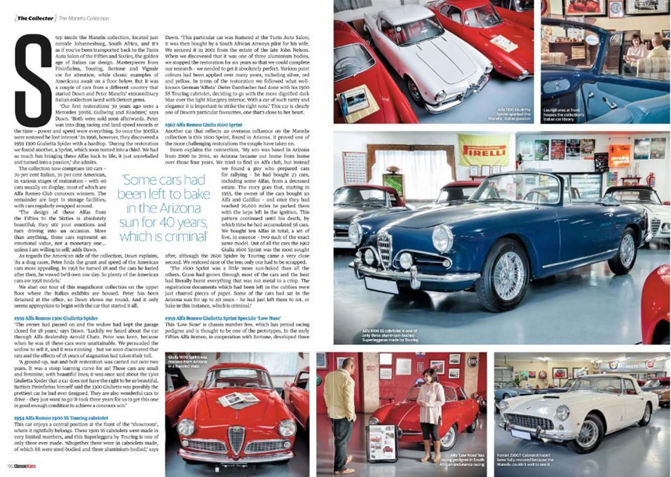 Thoroughbred and Classic Cars April 2019 Pages 96 97.png