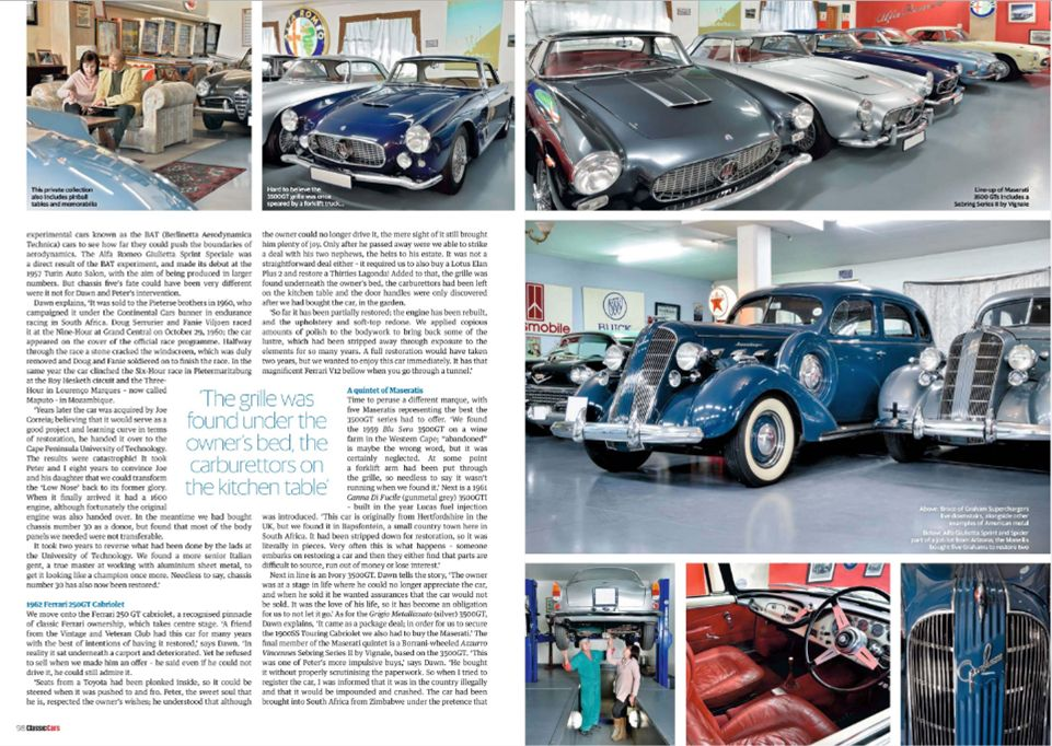 Thoroughbred and Classic Cars April 2019 Pages 98 99.png